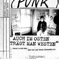 AUCH IM OSTEN TRÄGT MAN WESTEN / Gibert Furian, Ni