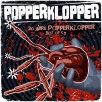 POPPERKLOPPER