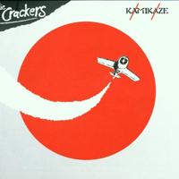CRACKERS, DIE