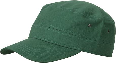 ARMY CAP MB 095