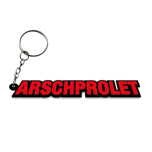 ARSCHPROLET