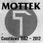MOTTEK