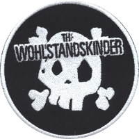 WOHLSTANDSKINDER, THE