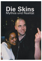 DIE SKINS-MYTHOS UND REALITÄT / Klaus Farin