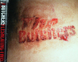 BUTCHERS, THE