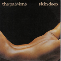 PASSIONS, THE