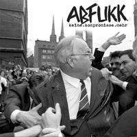 ABFUKK