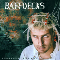 BAFFDECKS