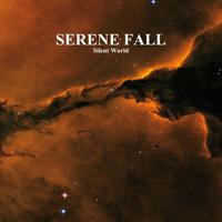 SERENE FALL