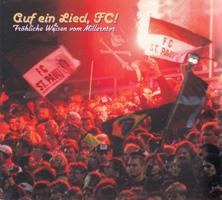 AUF EIN LIED, FC ST.  PAULI !