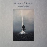 JONES, HOWARD