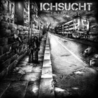 ICHSUCHT