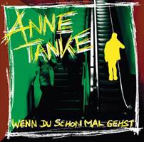 ANNE TANKE