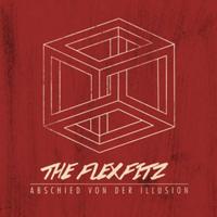 FLEXFITZ, THE