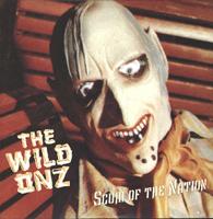 WILD ONZ, THE