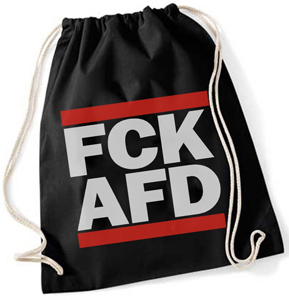 FUCK AFD