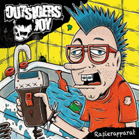 OUTSIDERS JOY