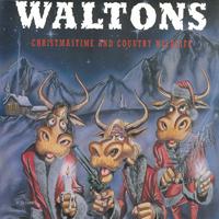 WALTONS, THE