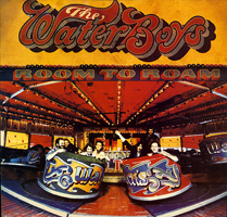 WATERBOYS, THE
