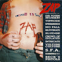 ZAP Compilation