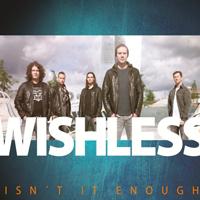 WISHLESS