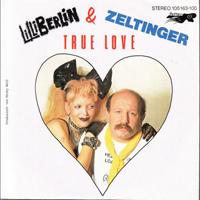 LILI BERLIN & ZELTINGER