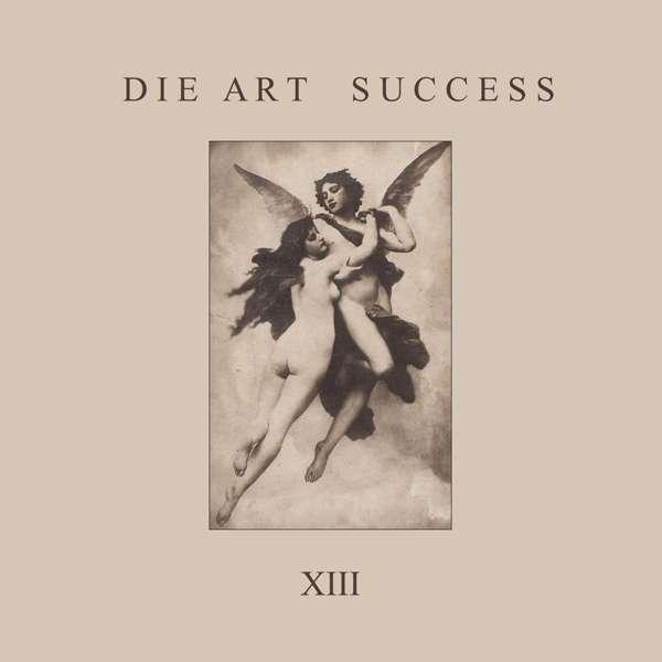 ART, DIE