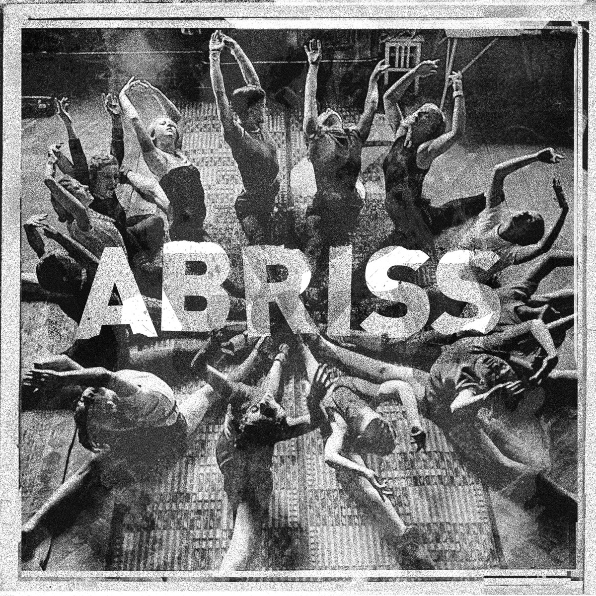ABRISS
