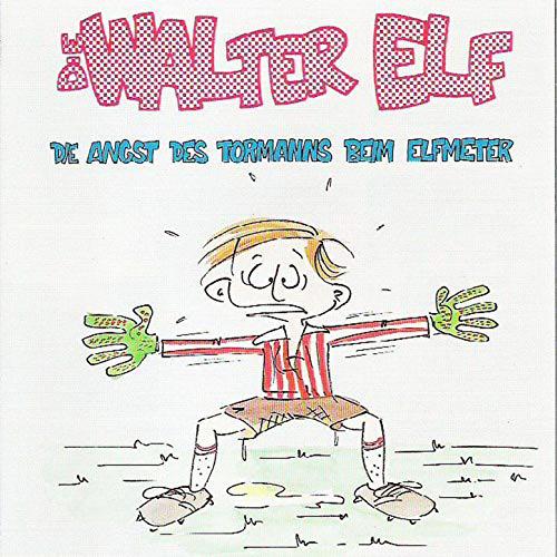 WALTER ELF, DIE