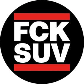 FCK SUV