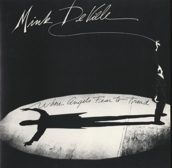 TUBES, THE