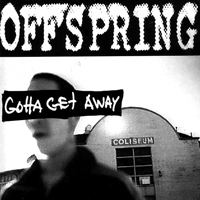 OFFSPRING, THE