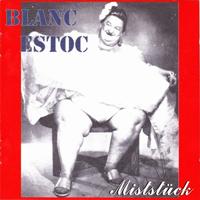 BLANC ESTOC