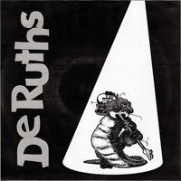 DE RUTHS
