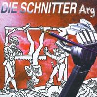 SCHNITTER, DIE