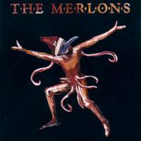 MERLONS, THE