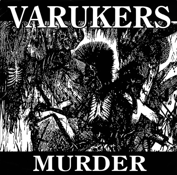 VARUKERS, THE