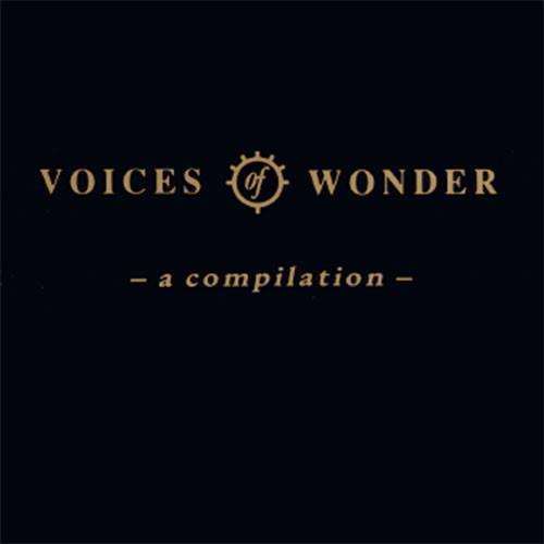 VOICES OF WONDER