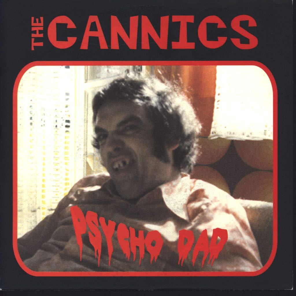 CANNICS