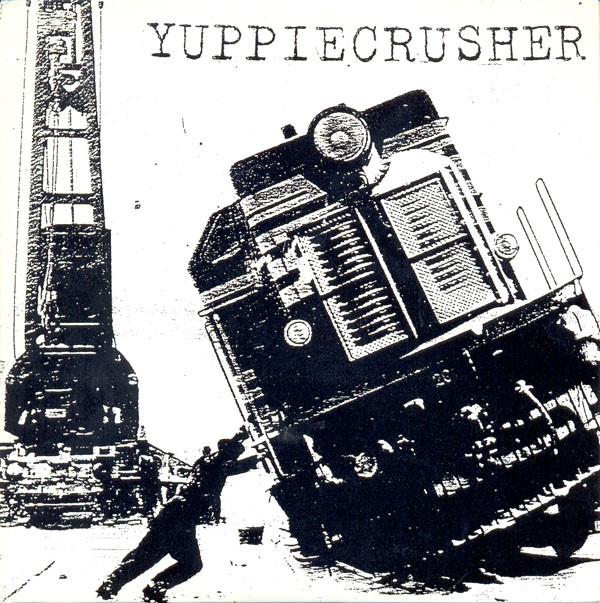YUPPIECRUSHER