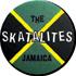 SKATALITES, THE