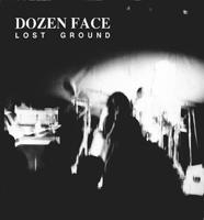 DOZEN FACE