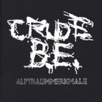 CRUDE B.E.