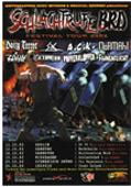 SCHLACHTRUFE BRD TOUR 2002