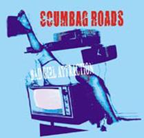 SCUMBAG ROADS