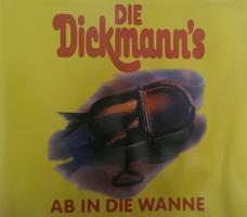 DICKMANN'S