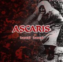 ASCARIS
