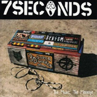 7 SECONDS