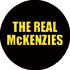 REAL McKENZIES, THE