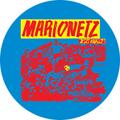MARIONETZ